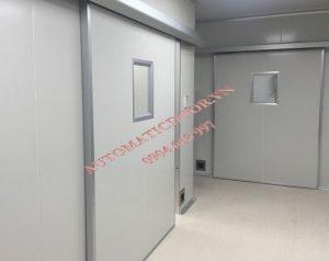 automaticdoor.vn - lap dat cua tu dong benh vien 00144_result