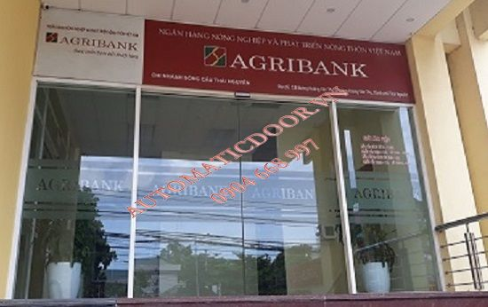 automaticdoor.vn-lap-dat-cua-tu-dong-ngân-hàng-Agribank-001_result