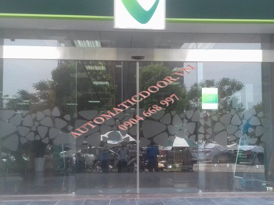 automaticdoor.vn-lap-dat-cua-tu-dong-ngân-hàng-Agribankvietcombank_result