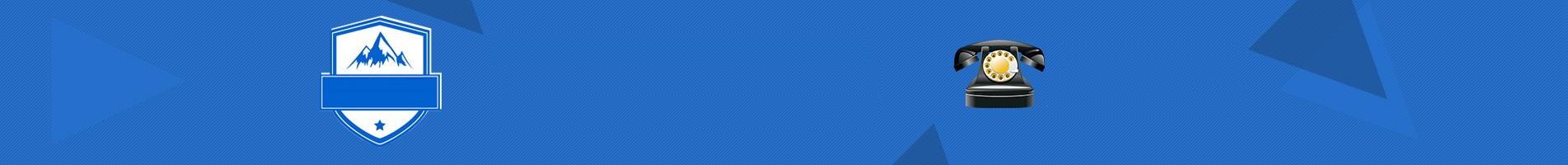 hình menu ngang web automaticdoor.vn