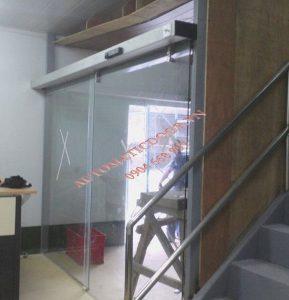 lap dat - sua cua - bao tri - cua tu dong -automaticdoor.vn002222_result