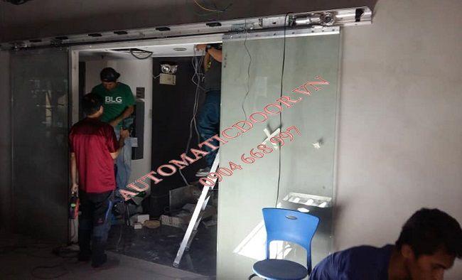 lap dat - sua cua - bao tri - cua tu dong -automaticdoor.vn0311321_result