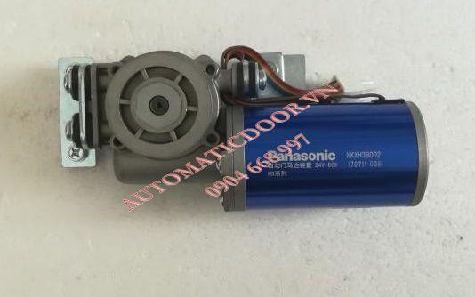 Motor cửa tự động Panasonic