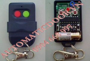 remote cong malaysia cu_result