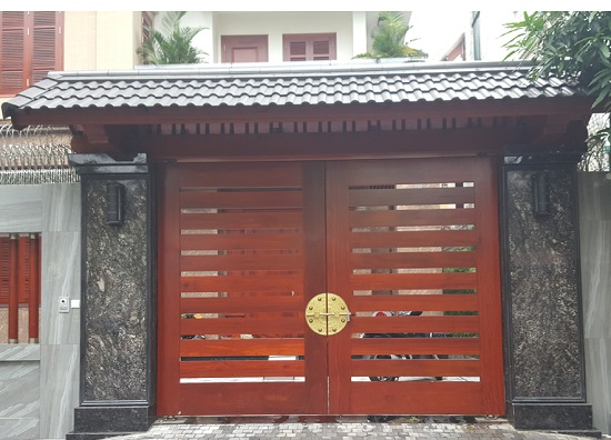 automaticdoor.vn-lap-dat-cong-go-tu-dong002