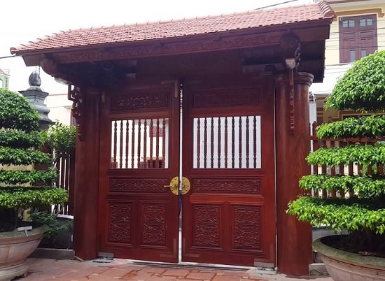automaticdoor.vn-lap-dat-cong-go-tu-dong005