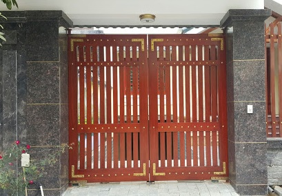 automaticdoor.vn-lap-dat-cong-go-tu-dong007