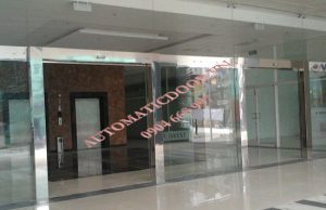 automaticdoor.vn - lap dat cua kinh khung inox tu dong 0012_result