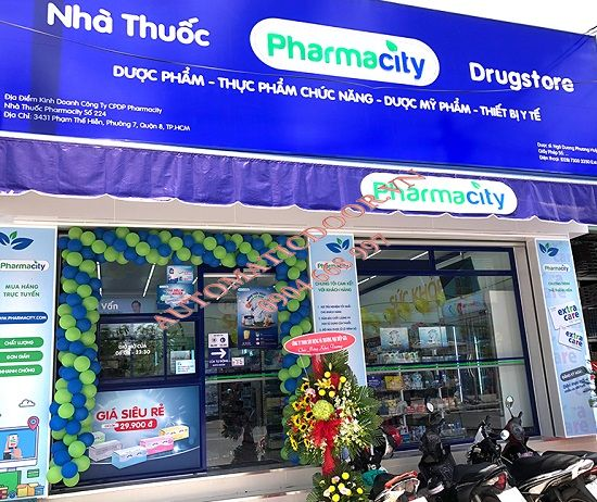 automaticdoor.vn lap-dat-cua-tu-dong-cua-hang-pharmacity001123_result