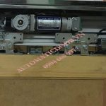 Thumbnail of http://automaticdoor.vn%20-%20thay%20the%20motor%20cua%20tu%20dong%20kyk_result
