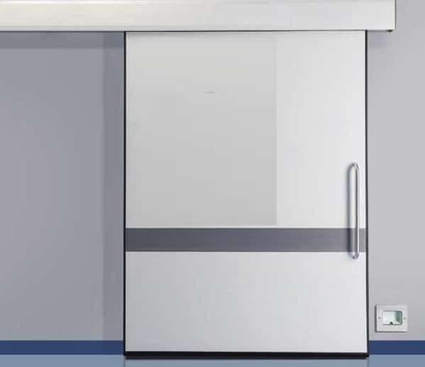 Các biện pháp an toàn và vệ sinh trong phòng mổ và phòng sạch
