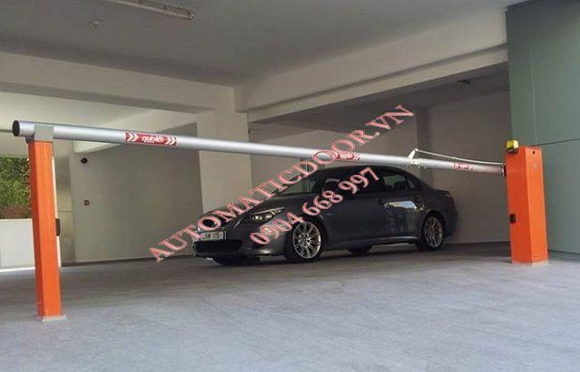 thanh chan barrier bai dau xe_result