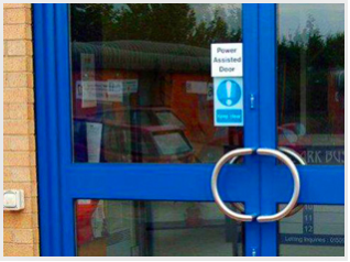 cua-mo-tu-dong-automaticdoor.vn