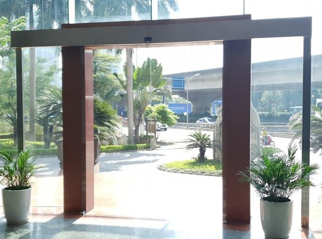 Lắp đặt, bảo trì, sửa chữa cửa cổng tự động 32 KCN Đồng Nai